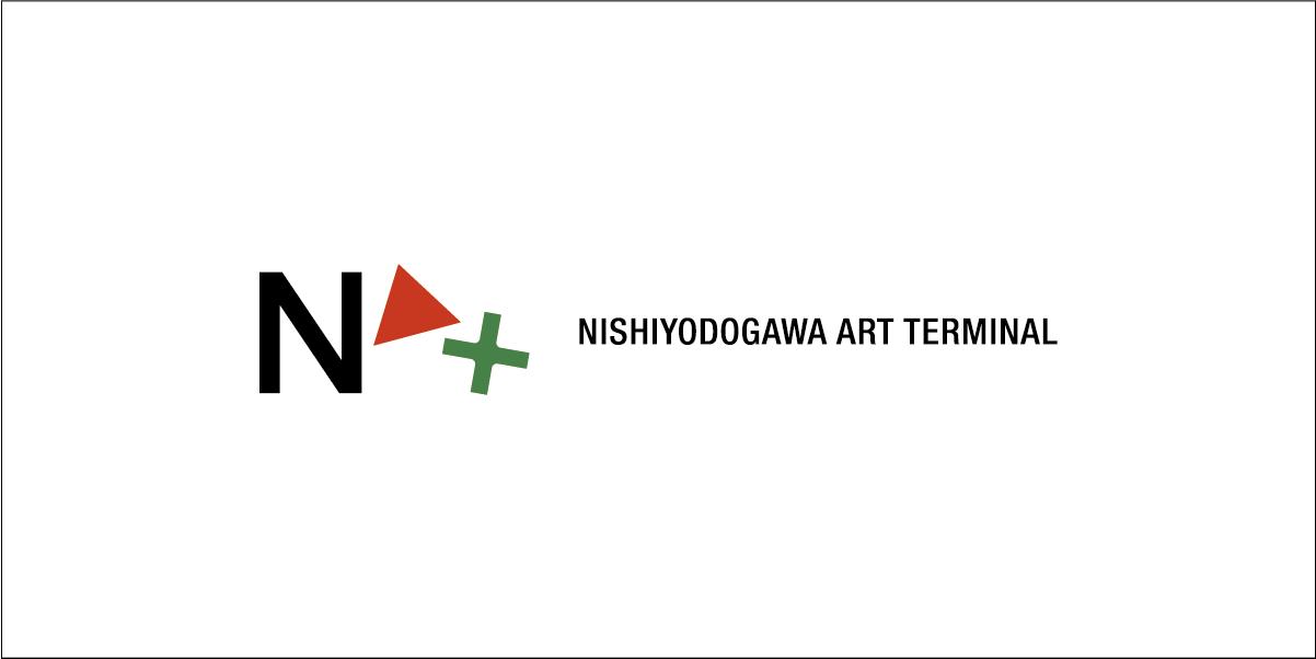 nishiyodogawa art terminal